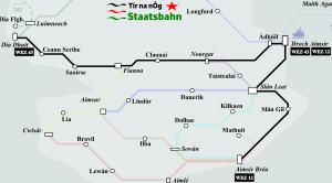 TirStaatsbahnwezz
