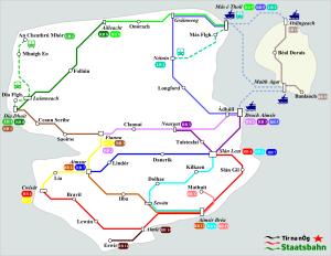 TirTSBnetzkarte