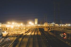railway-tracks-569023_1280