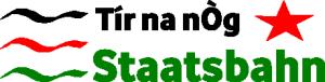 tirstaatsbahn