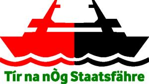 LogoFähre