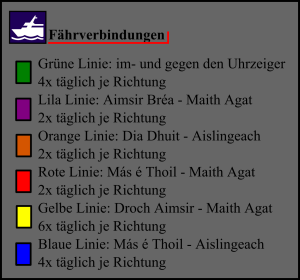 TirFährlininieLegende