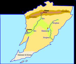 Rajansa-300x256.png